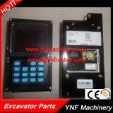 Excavator Electric Parts Monitor for Komastu PC200-7/PC220-7/PC300-7 7835-12-3006