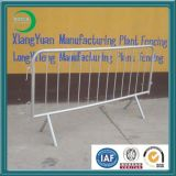 Crowd Control Barrier, Road Barrier, Police Barrier for Sale