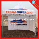 Custom Cheap 10X10 Canopy Tent for Sale