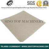 High Strength Slip Pallet Sheet Intead of Wood Pallet