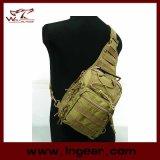 Small Size Airsoft Sling Shoulder Bag Haversack Bag for Sale