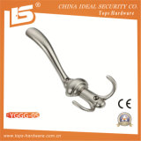 Zinc Alloy Wall Hook & Coat Hook (YGGG-05)