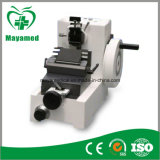 My-B119 Rotary Microtome System