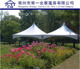 Cheap Flat Top 3X3 Folding Canopy Tent, Tent Gazebo