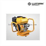 Hot Sale 5.5HP Lt168f Gasoline Engine Concrete Vibrator (LT-ZB50A)