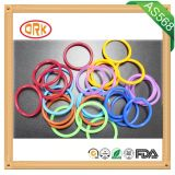 Colorful Rubber O Ring Seal for Auto Parts