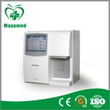 My-B004 High Quality Medical Hospital Blood Hematology Analyzer