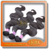 Competitive T1 Brazilian Virgin Hair Products
