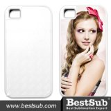Bestsub Promotional Phone Cover for iPhone 5s (IP5K15)