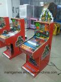Best Price Pinball Machine Hot Sale in Surinam