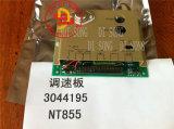 Cummins Nt855 Electrical Parts, Panel (3044195)