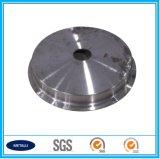 Metal Spinning Part High Manganese Steel Wear Bowl Liner