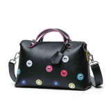 Designer Handbag Emblems Customized Gifts, Designer Handbags (ZX10398)