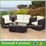 PE Rattan Wicker Sofa Outdoor Garden Furniture