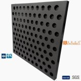 Perforated Aluminum Panels for Cladding Wall Decoration