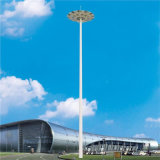 Airport High Mast Lights with 6 Years Warranty