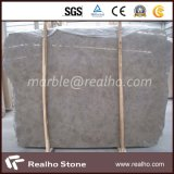 The Cheapest High Quality Polished Gery Marble Salb