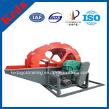 Best Selling Sand Washing and Screening Plants