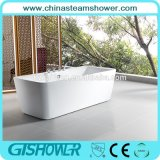 Rectangle Free Standing Bathtub Acryl (BL1003S)
