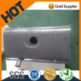 Steel Diesel Fuel Tank for Truck
