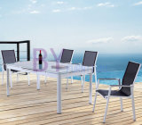 Wholesale China Manufacture Affordable Inexpensive Outside Patio Furniture