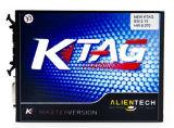Ktag K-Tag Master Hardware V6.070 Software V2.13