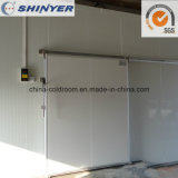 Cold Storage Room for Cucumber