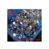 China Sheet Metal Fabrication Work