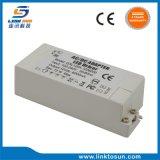 12V 6A Constant Voltage LED Power Supply Transformer
