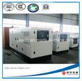 Hot Sale! 80kw/100kVA Diesel Generator Set with Isuzu Motor