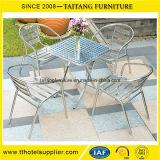 Factory Direct Sale Aluminium Table Wholesale