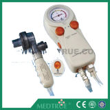 CE/ISO Approved Hot Sale Medical Portable Emergency Ventilator (MT02018050)
