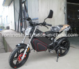 Easy-Take Light Weight 1000W1500W, 48V Folding/Foldable Dirt E Bikes/Electric Bicycles/Electric Motorcycle/Super Motard EEC