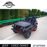 Cheap Go-Cart for Sale Ce Approved