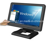 10.1 Inch Touch USB Monitor