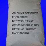 Manufactory Calcium Propionate for Food Grade