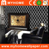 High Grade Italy Design Wall Paper with Low Price