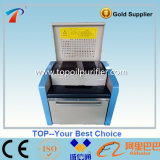 Oil Dielectric Loss Tester (TP-6100A)