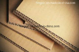 Tri-Wall Corrugated Paper Board/ Cardboard Carton