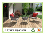 Contract Chairs Leisure Outdoor Sofa Set