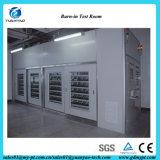 SUS S. S Temperature Ageing Test Cabinet