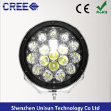 IP68 12V 7inch 90W CREE LED Driving Lamp for off-Road