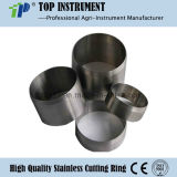 High Quality Stainless Cutting Ring