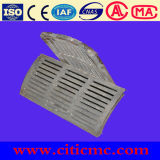 Wear-Resisting Mill Liner for Ball Mill