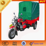 New Three Wheeled Motorcycle for Cargo