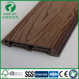 Building Materials WPC Wall Panels for Outdoor Wall