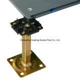 600*600 Steel Raised Access Floor