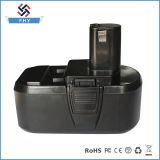 Ryobi Power Tool Battery 18V 3.0ah Li-ion P104 P105 P102 P103 P107 P108