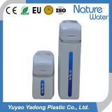 Domestic Central Cabinet Water Softener/ Whole House Softening