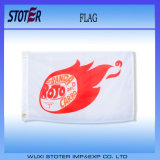 New Product Cheaper Price Customized OEM One Piece Flag